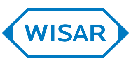 WISAR-Logo_claimless_Web2.png
