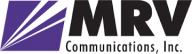 MRV Communications AG