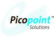 Picopoint Solutions